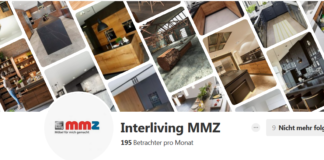 Interliving auf Pinterest